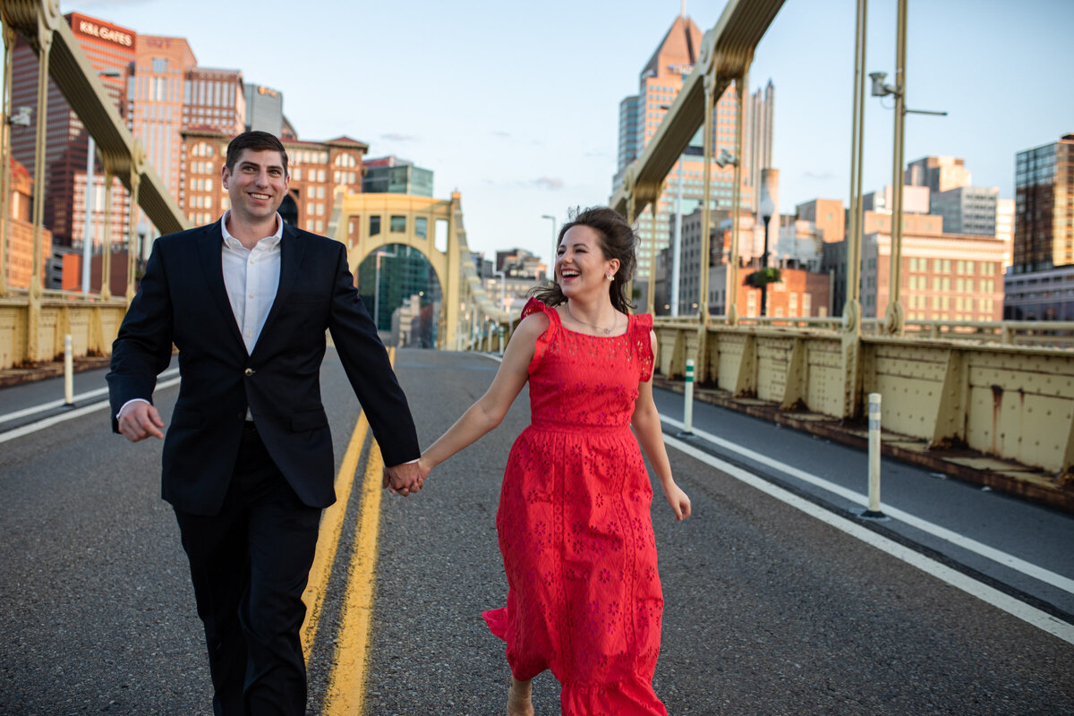 Pittsburgh-engagement-photographer-0286