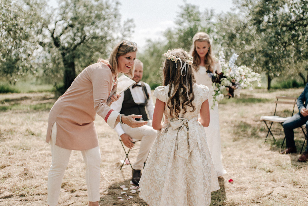 Intimate_Wedding_Photographer_Tuscany_Flora_and_Grace (80 von 227)