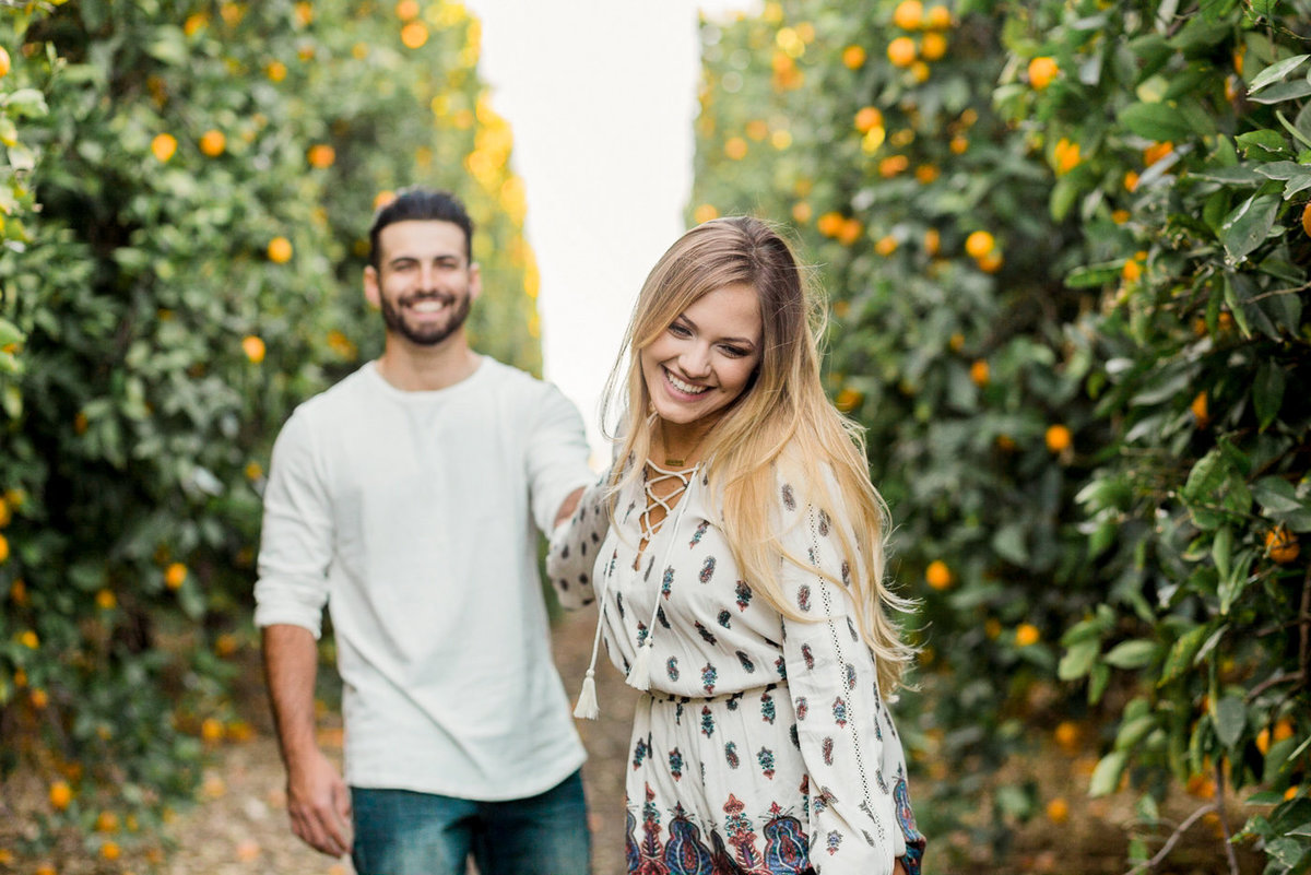 Engagement_Photographer_Temecula-6