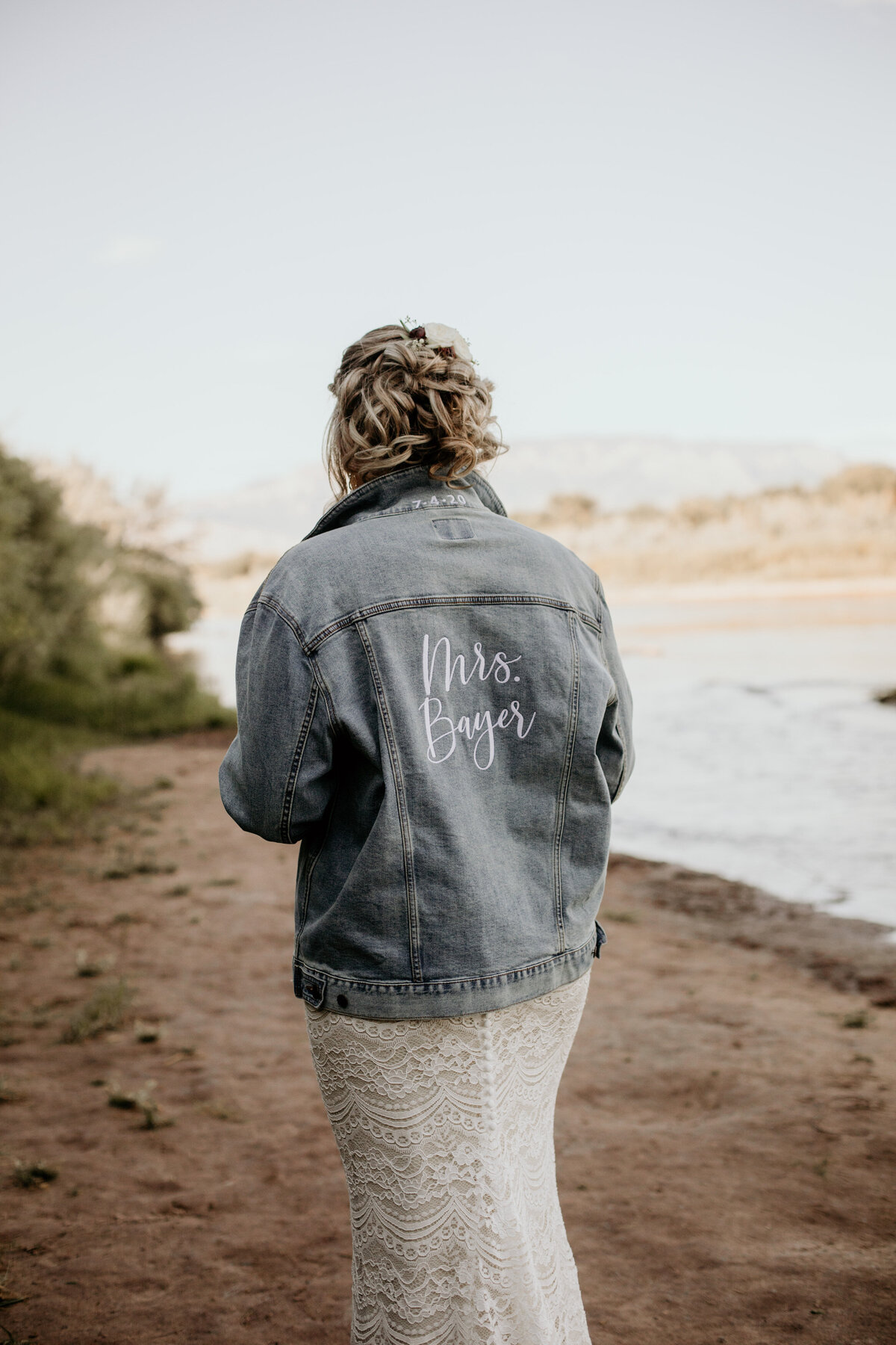 4th-of-july-river-elopement-new-mexico-30