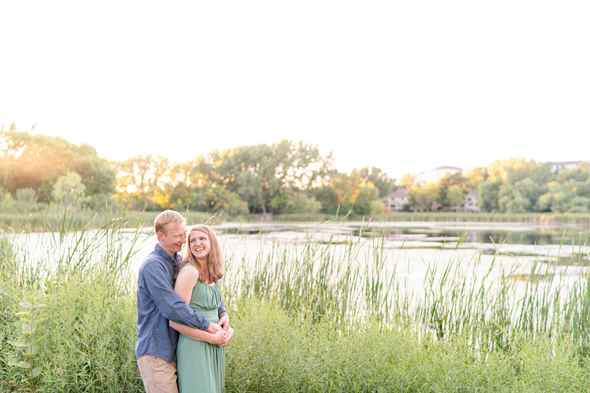 Jennifer_Sanders_Photography-0420-engagements-004