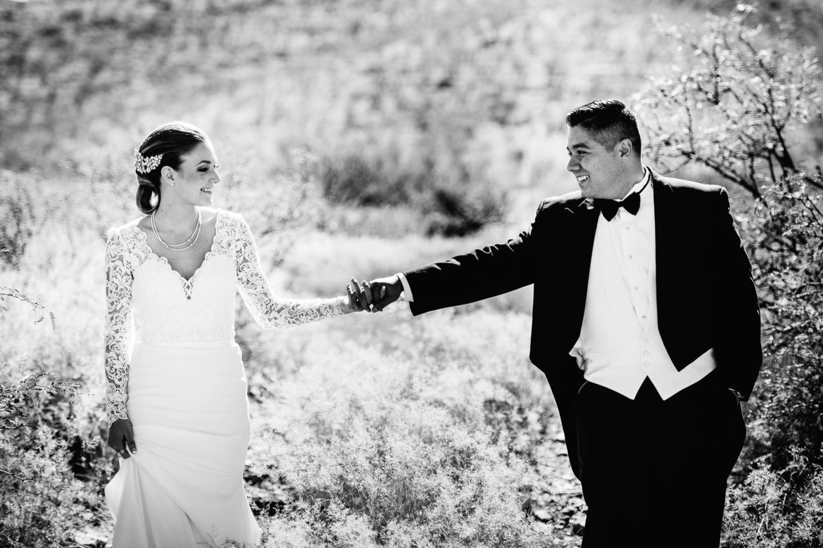 WEDDING AT HOTEL GADSDEN IN DOUGLAS ARIZONA-wedding-photography-stephane-lemaire_63