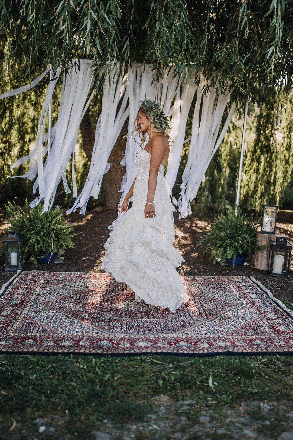 Monica_Relyea_Events_Dawn_Honsky_Photography_bride_Nostrano_vineyard_boho