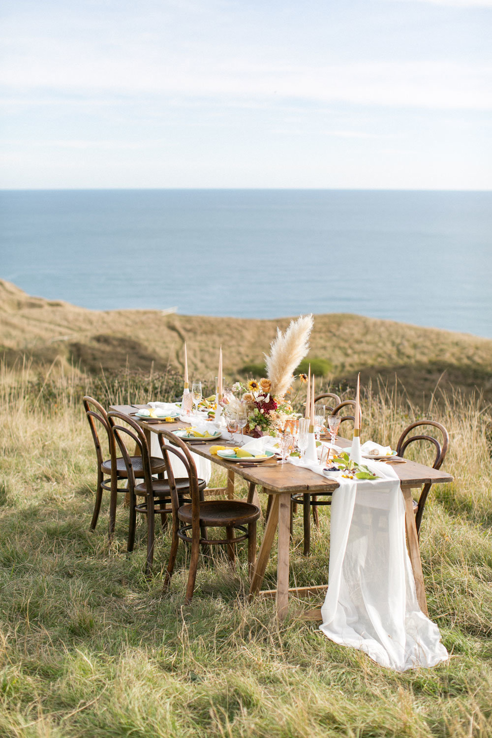 Lulworth-Estate-Wedding-Planners-19