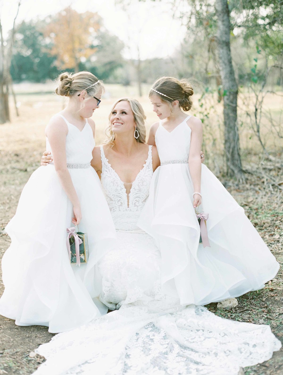 Angel_owens_photography_wedding23