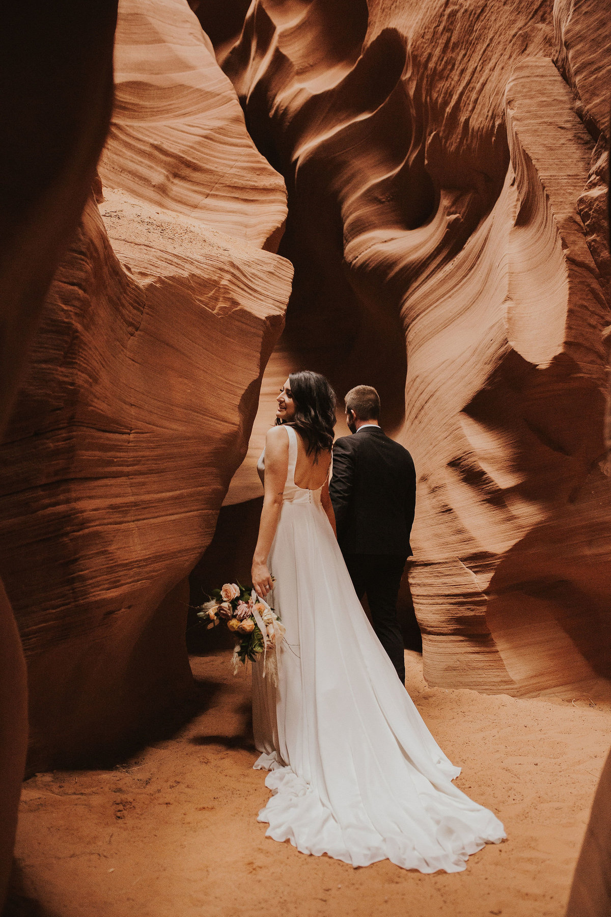 AntelopeCanyon_Shoot2