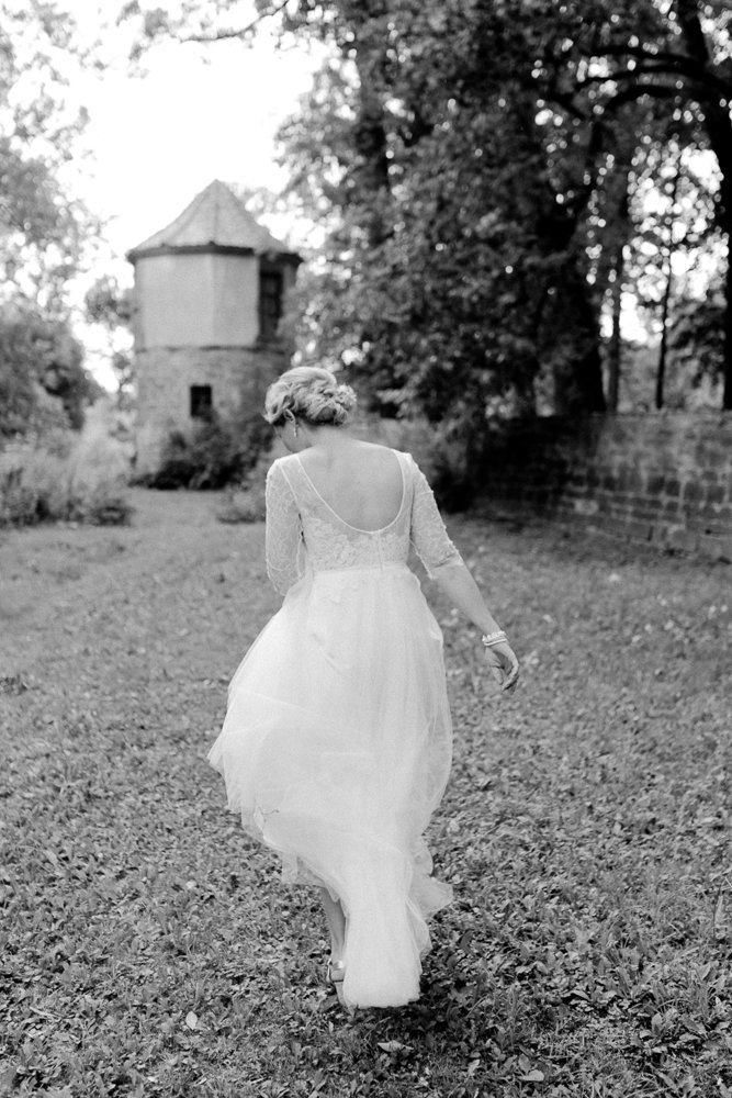 Anna_Kara_Bridal_Wedding_Photographer (103 von 207)