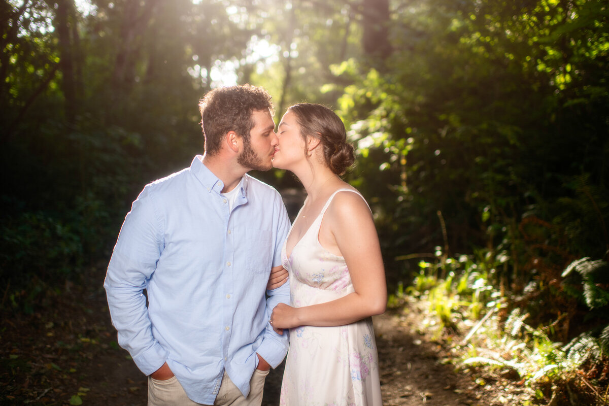 Humboldt-County-Engagement-Photographer-Beach-Engagement-Humboldt-Trinidad-College-Cove-Trinidad-State-Beach-Nor-Cal-Parky's-Pics-Coastal-Redwoods-Elopements-2