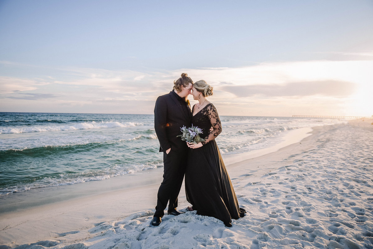 Pensacola-Beach-wedding-17