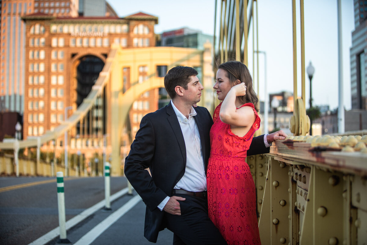 Pittsburgh-engagement-photographer-0175