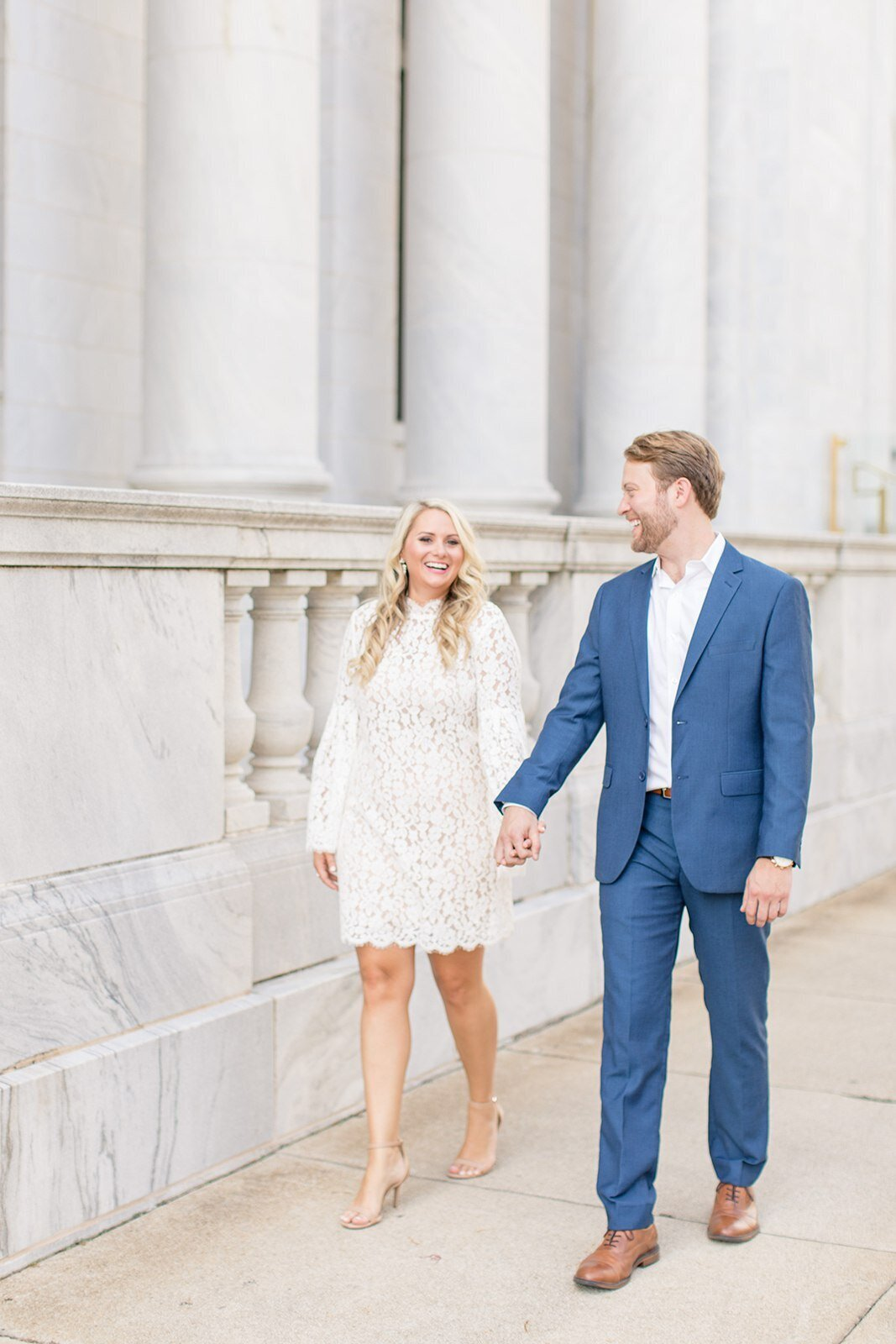 Birmingham, Alabama Wedding Photographers - Katie & Alec Photography Engagement Galleries 52