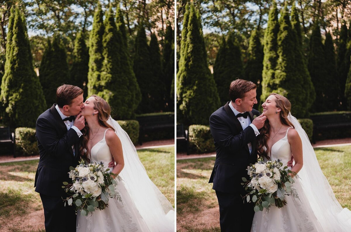 wauwatosa backyard wedding_1386