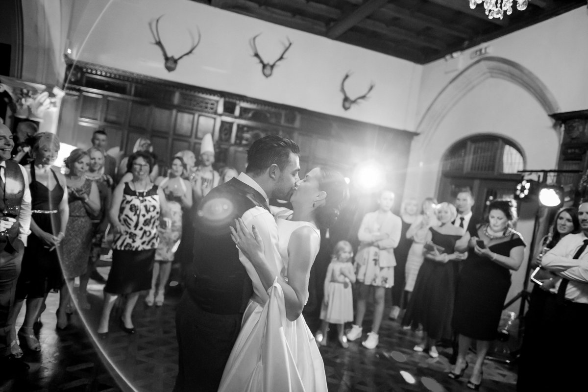 huntsham-court-wedding-photographer-devon-305
