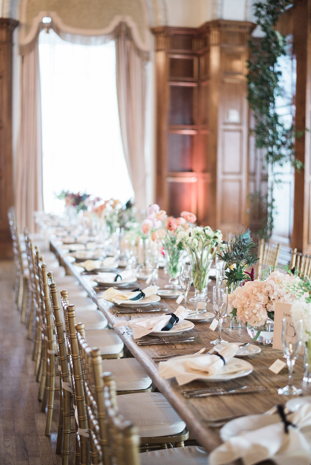 Harmony Creative Studio - Margaux - California Wedding and Event Planner - Photo - 14