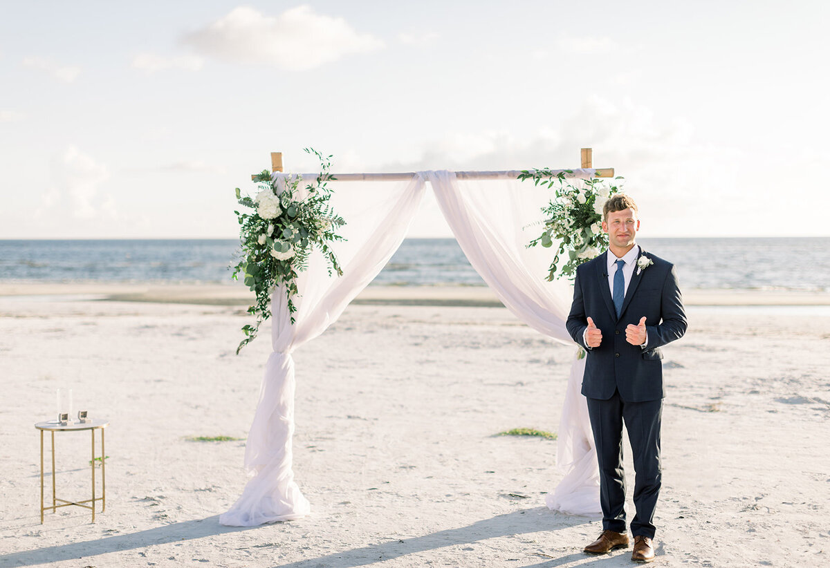 alex-mike-bowditch-beach-fort-myers-wedding-photos-1171