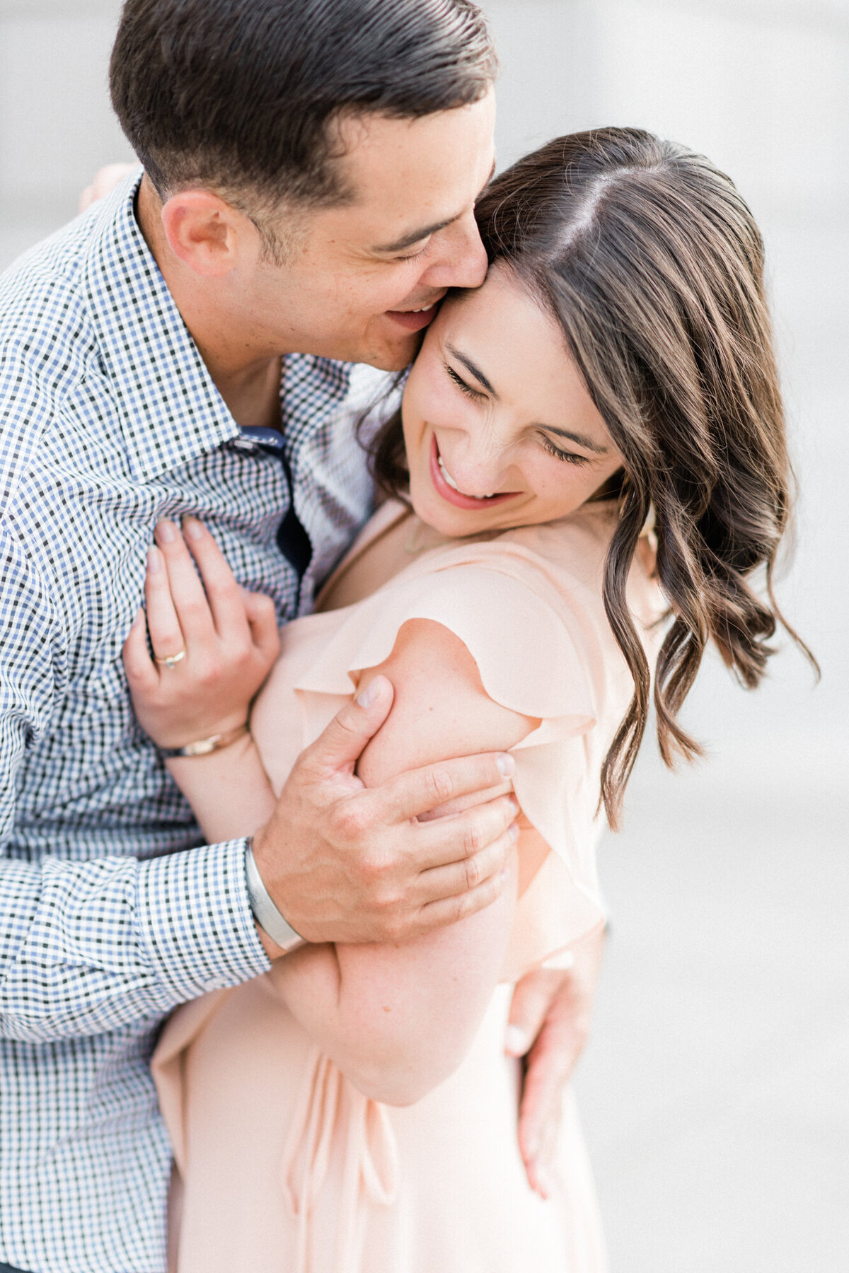 Janet Lin Photography Wedding Engagement Portrait Photographer Pacific Northwest Seattle Yelm Tacoma Washington Portland Oregon Light Airy Fine Art15