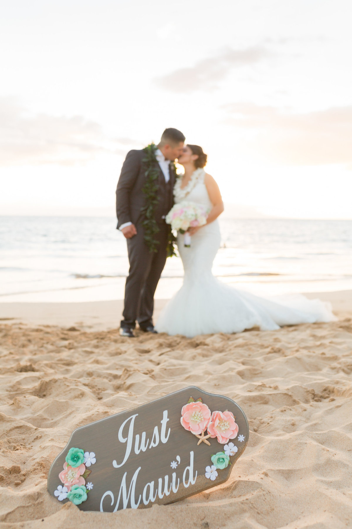Wedding Packages Maui-91