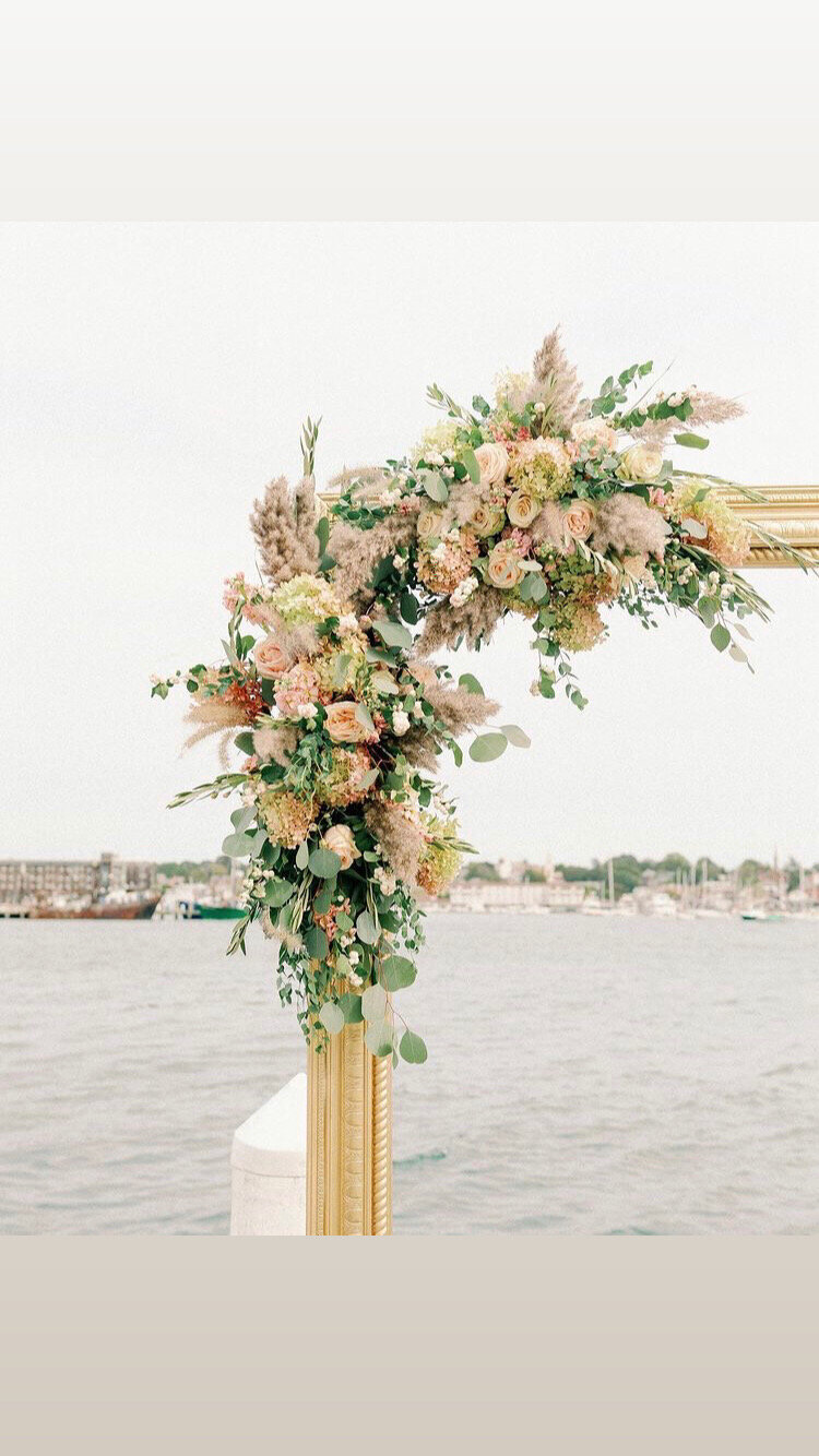 Nightingale-Events-Regatta-Place-RI-Wedding-RI-Wedding-Planner (1)