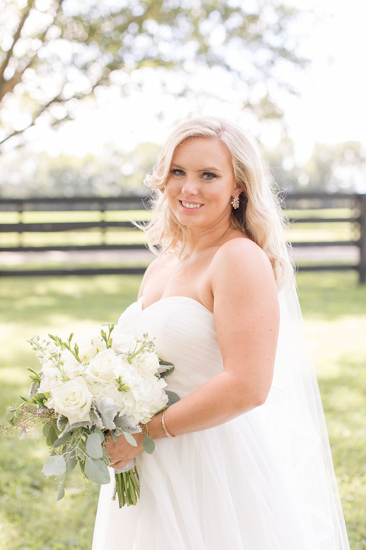 Kara Webster Photography | Mac & Maggie | Bradshaw-Duncan House Louisville, KY Wedding Photographer_0041