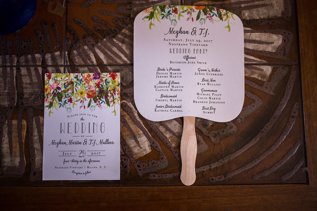 Monica_Relyea_Events_Dawn_Honsky_Photography_bride_and_groom_Nostrano_vineyard_invites_boho_bride_and_groom_Meg_and_TJ