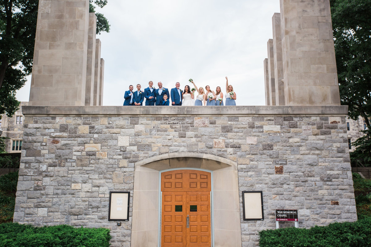 Danielle-Defayette-Photography-Wedding-War-Memorial-Chapel-Virginia-Tech-248