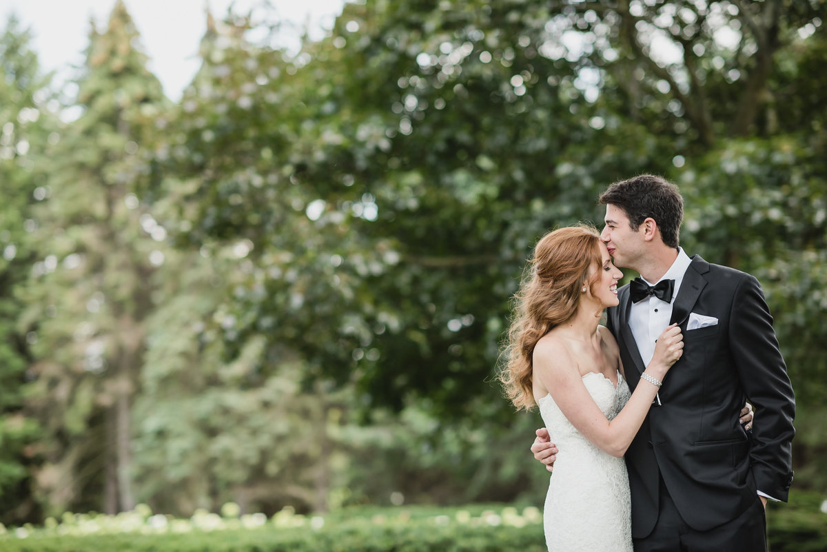 Knollwood Country Club Wedding62