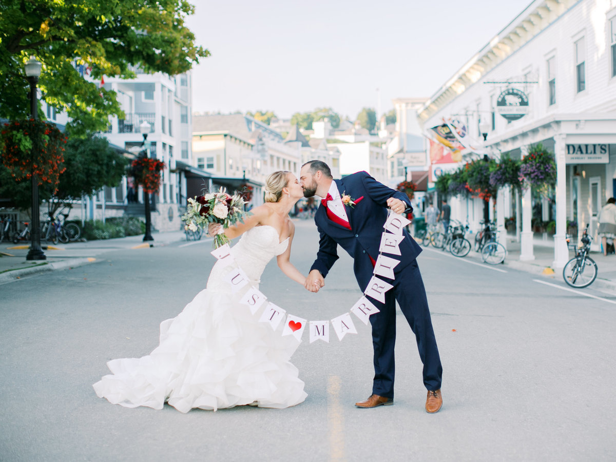 Mackinac Island Wedding - traci-1039