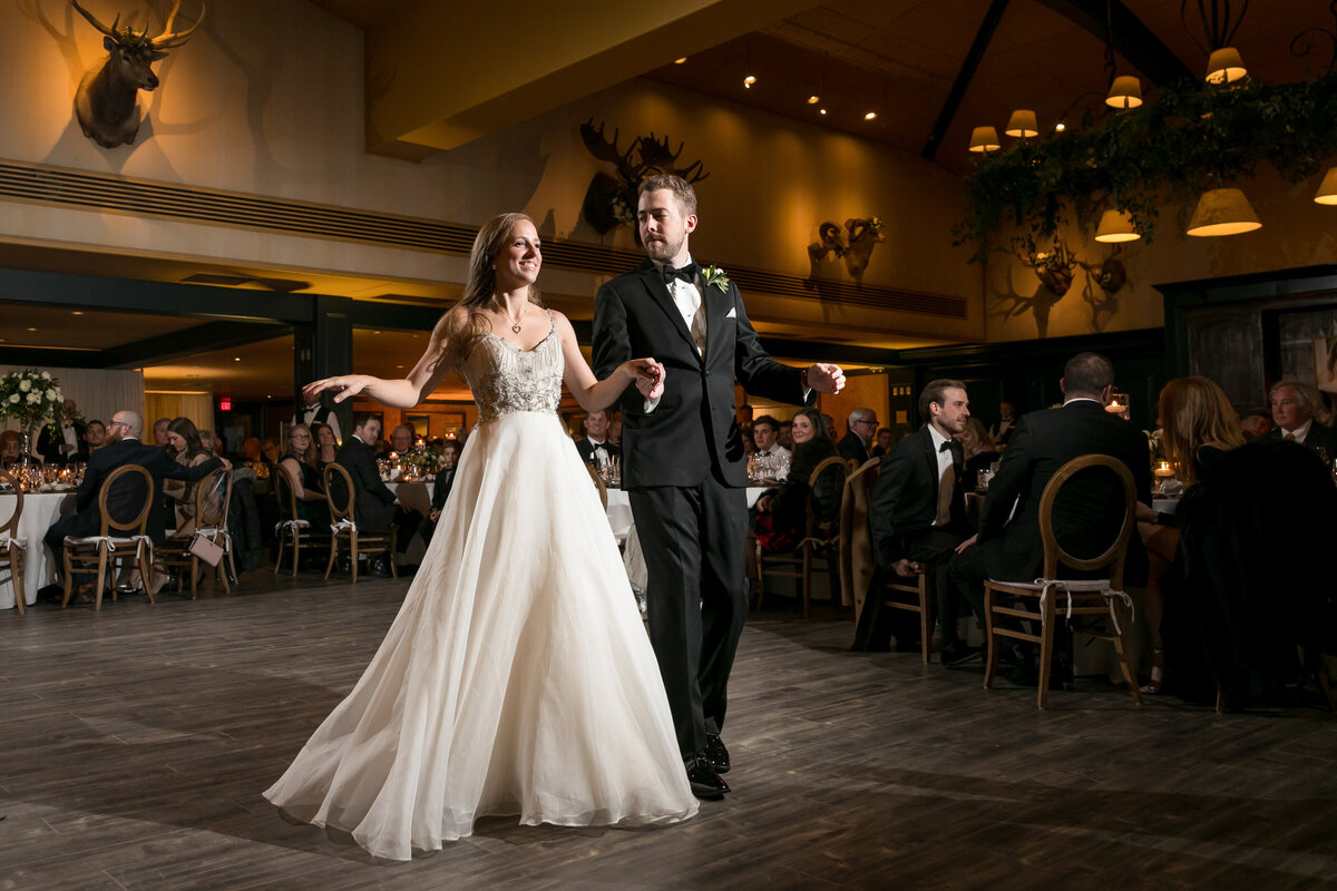 Colorado wedding photographer carter rose texas -0027