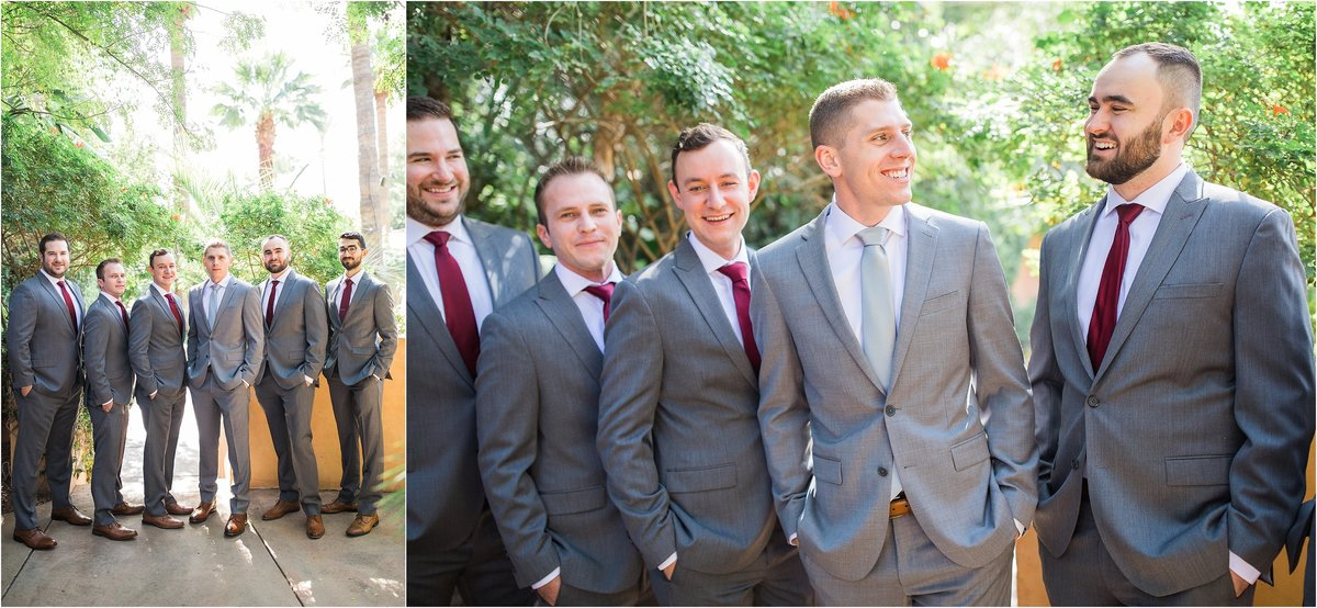 Royal Palms Resort Wedding, Scottsdale Wedding Photographer, Royal Palms Wedding Photographer - Ramona & Danny_0018
