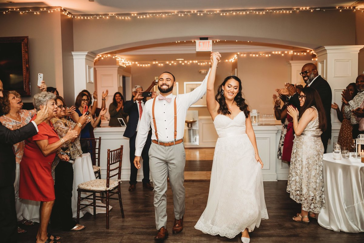 FloresWedding_Reception_075