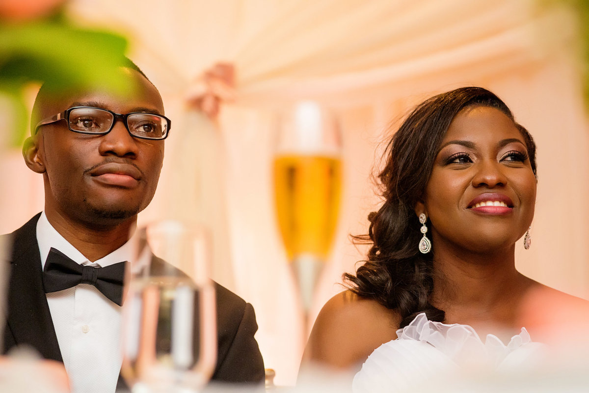 For-FacebookAndWebsites-Yewande-Lolu-Wedding-Winston-Salem-Clemmons-NC-Yoruba-Nigerian-Kumolu-Studios-1085