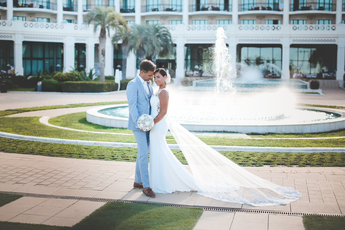 DESTINATION-WEDDING-SPAIN-HANNAH-MACGREGOR-PHOTOGRAPHY-0034