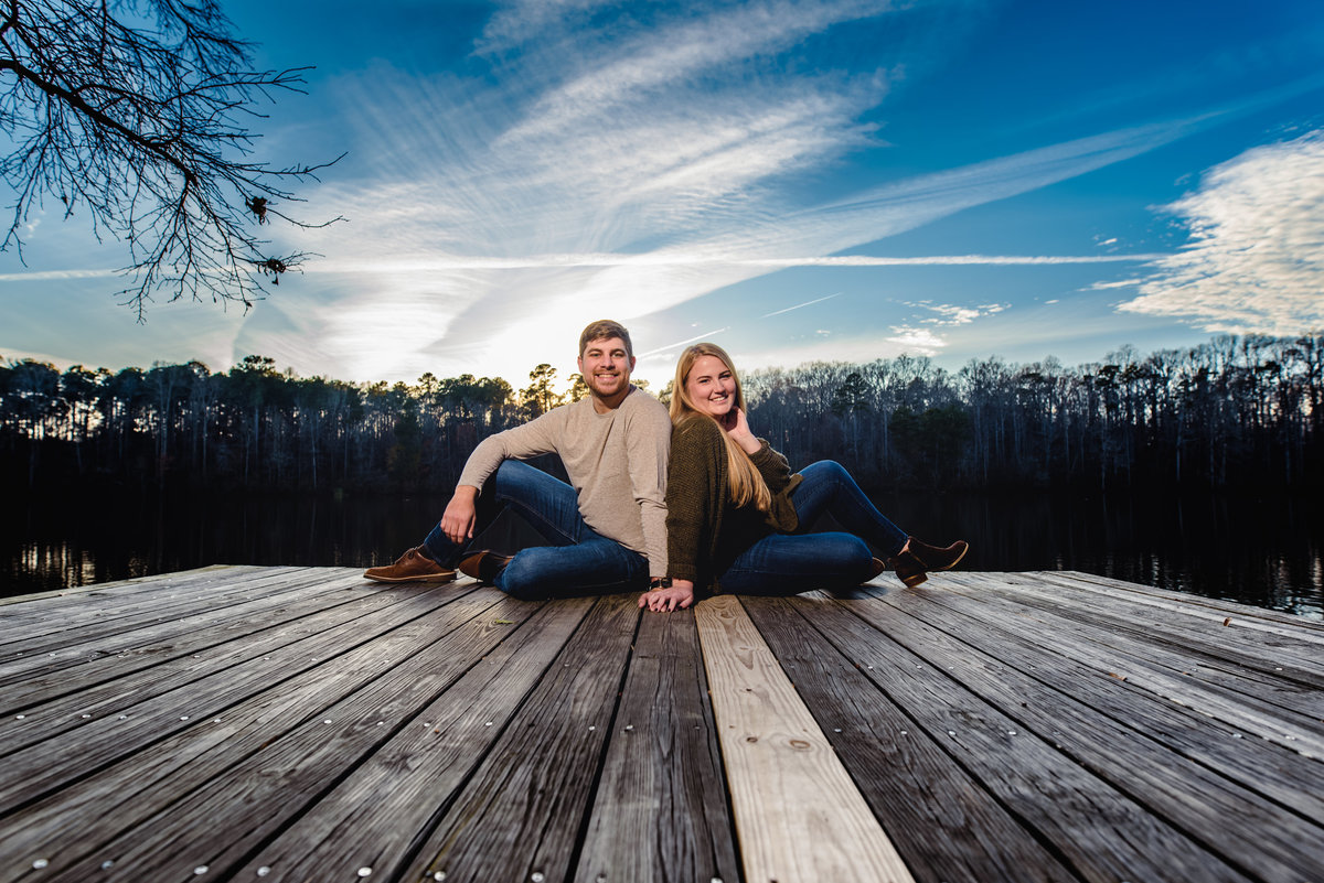 Raleigh_Yates_Mill_Engagement_Portraits_North_Carolina_Artistic_Storytelling_VMAstudios_Photographer_Aaron_47_9668
