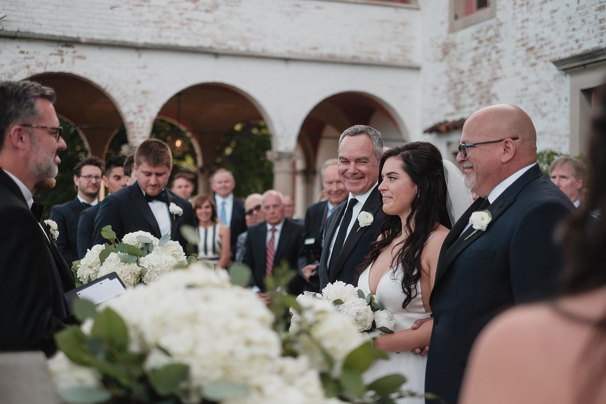 villa terrace wedding_5140