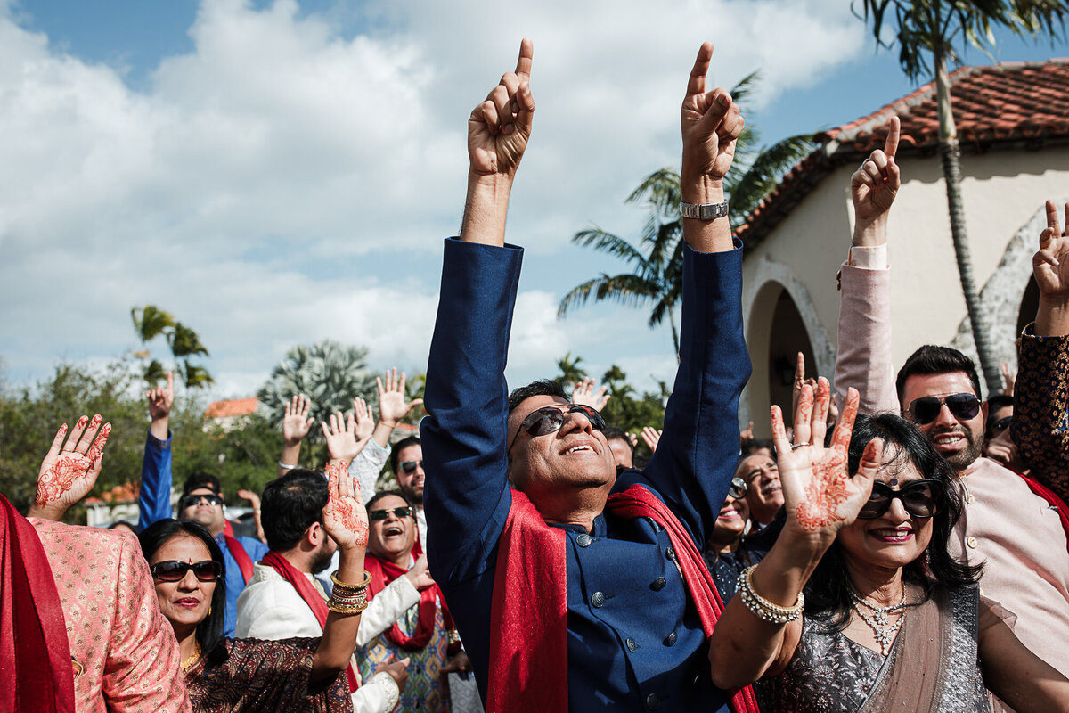 Indian-Wedding-Coral-Gables-Country-Club-Sonju-Miami-Photographer-22