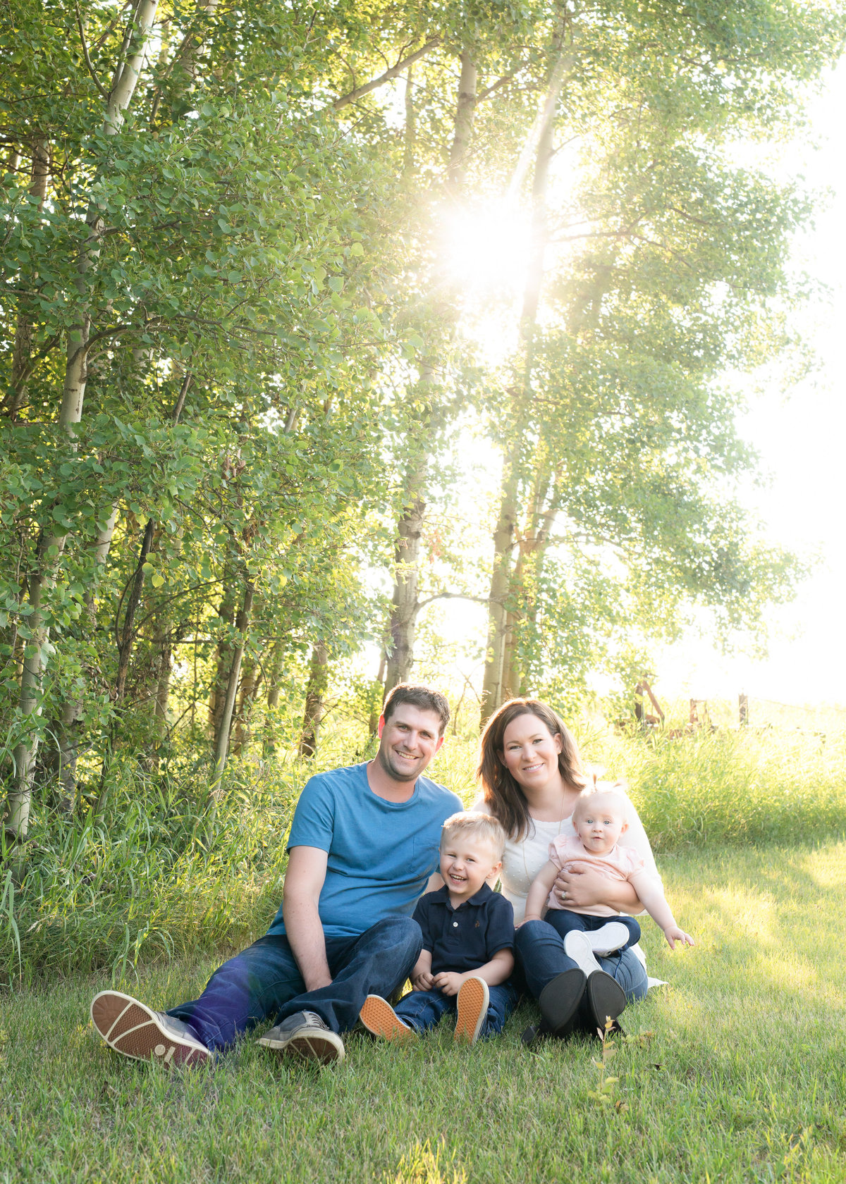 Fresh_Cut_Photography_Stettler_Family_Photographer_31