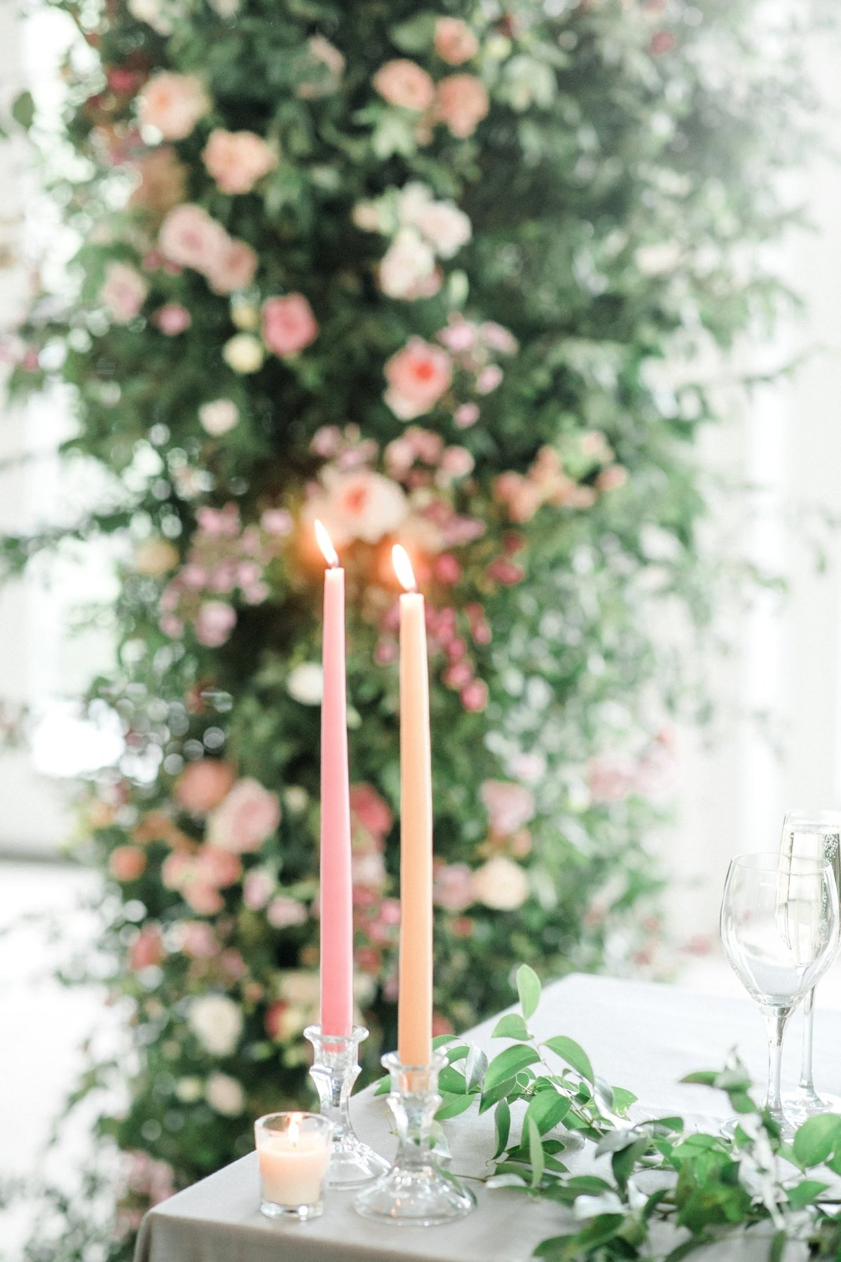 virginia_english garden wedding__2482