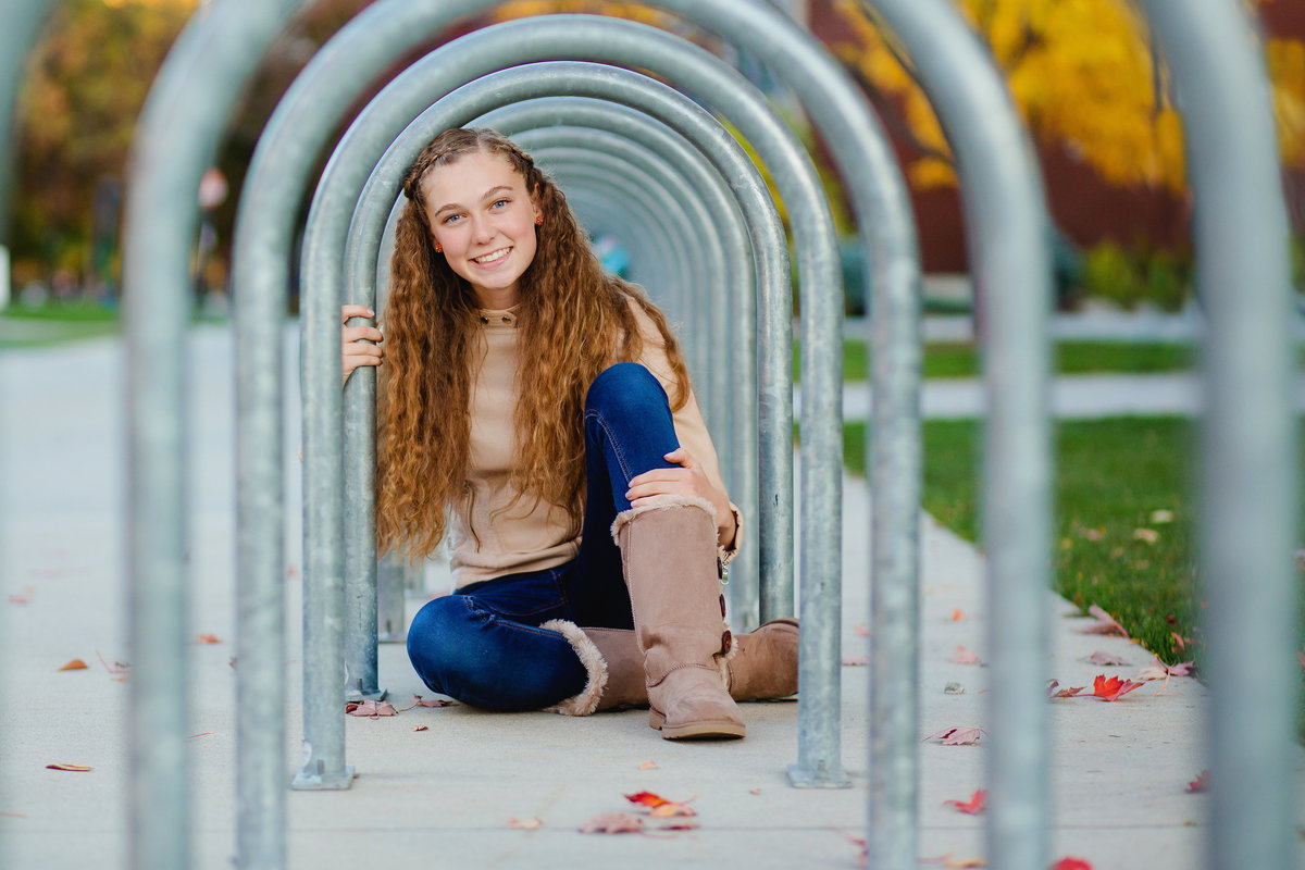 lee-ann-norris-senior-photographer-bsu-idaho-boise