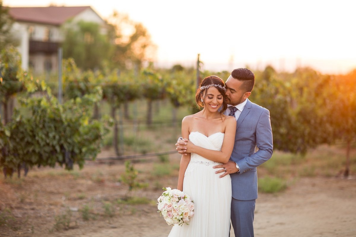 Orange-County-Wedding-Photographer-Los-Angeles-Wedding-Photography-couples-photography- wedding at ponte winery