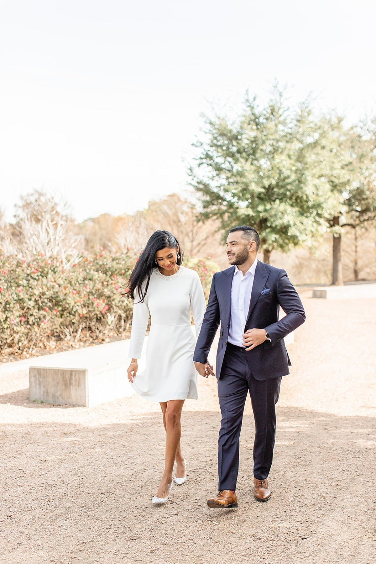 Houston Wedding Photographer - Violet Martinez Photograpghy_0064-min