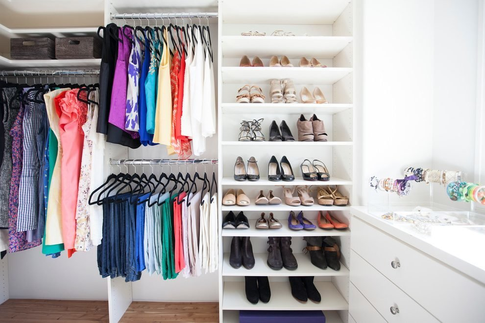 san-diego-ikea-shoe-storage-ideas-with-contemporary-skirt-and-pant-hangers-closet-high-heels-summer-dresses