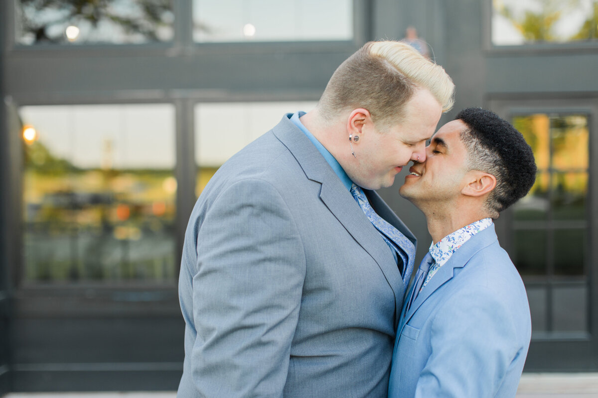 LGBTQ_Engagement_Session_Renault_Winery_Galloway_New_Jersey-59