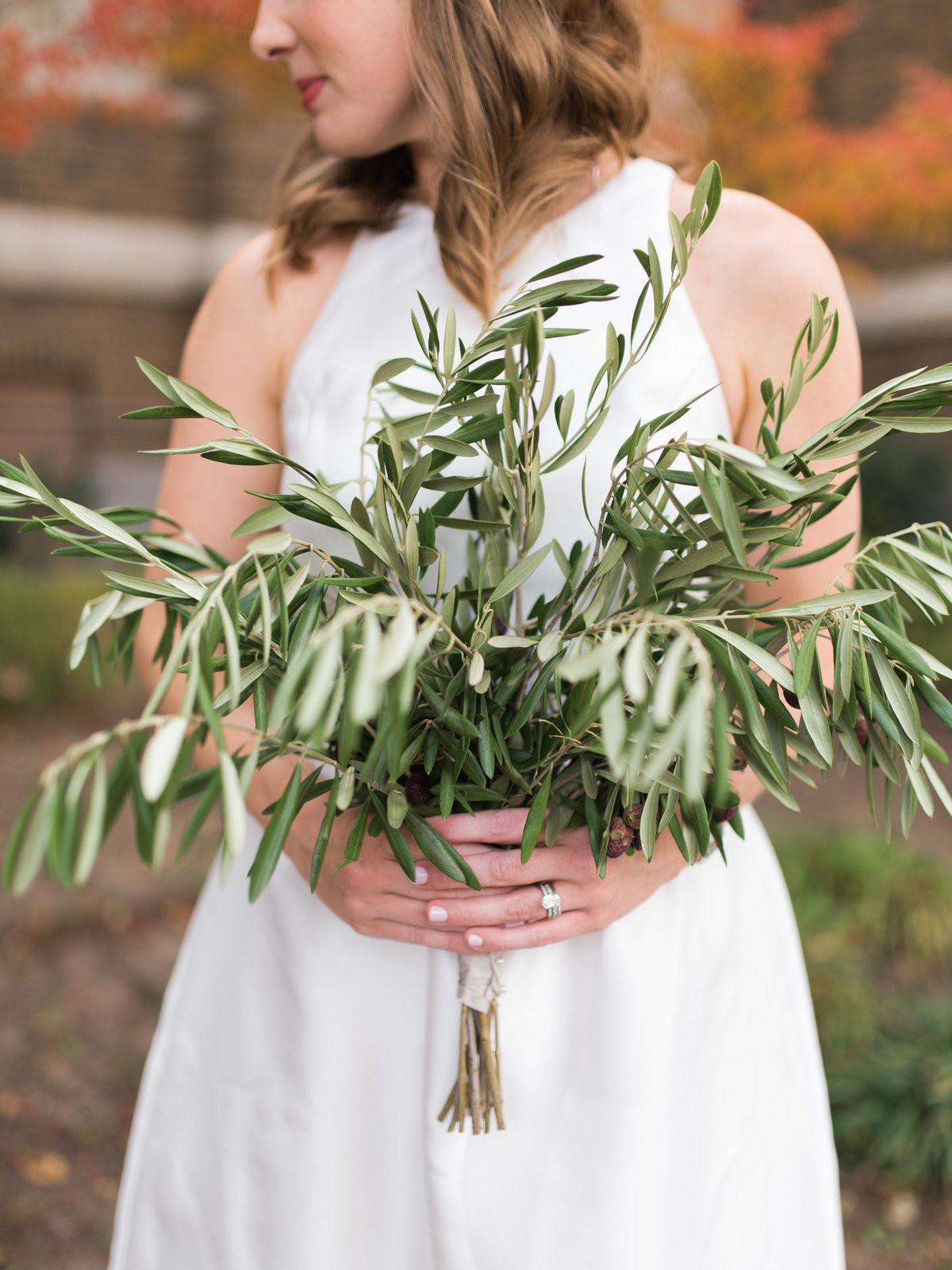 Courtney Hanson Photography - Festive Holiday Wedding in Dallas at Hickory Street Annex-0869