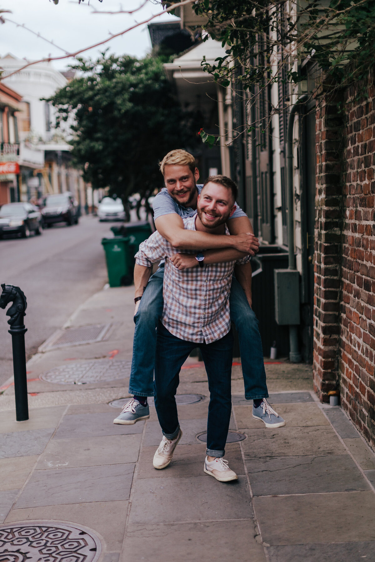 nola engagement session-26