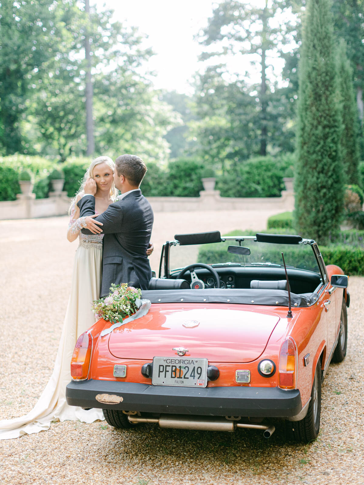 buckhead-estate-wedding-photography-19