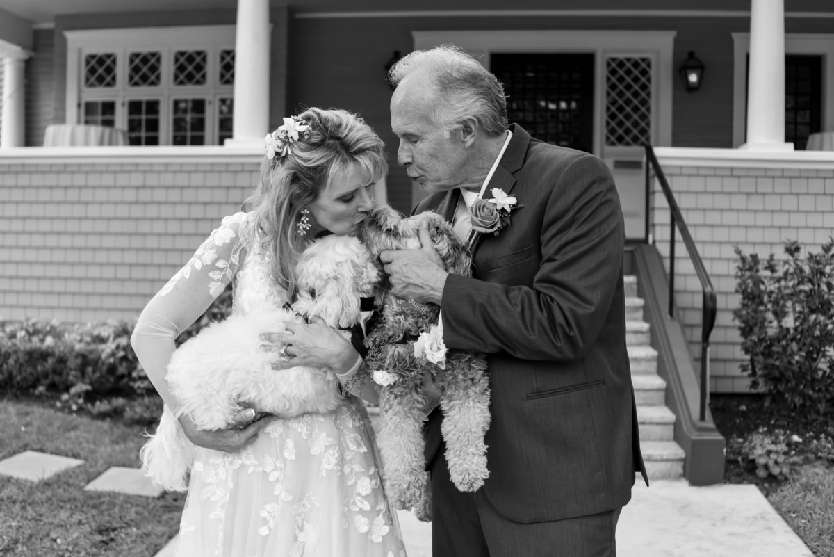 tampa wedding photographer (42 of 54)