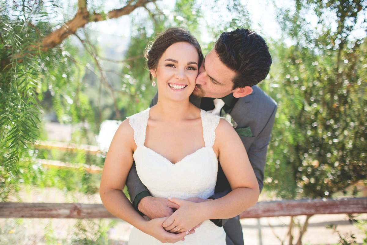 atascadero-wedding-photography-emily-gunn-31_web
