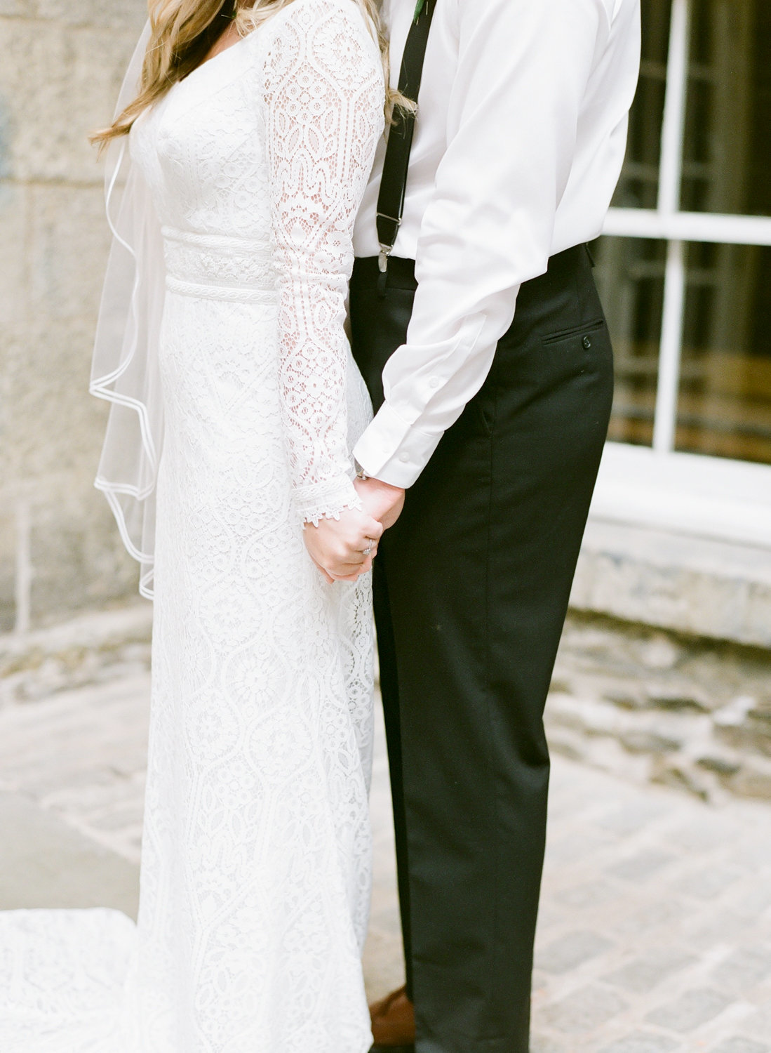 Jacqueline Anne Photography - Jessica and Aaron in Halifax-60