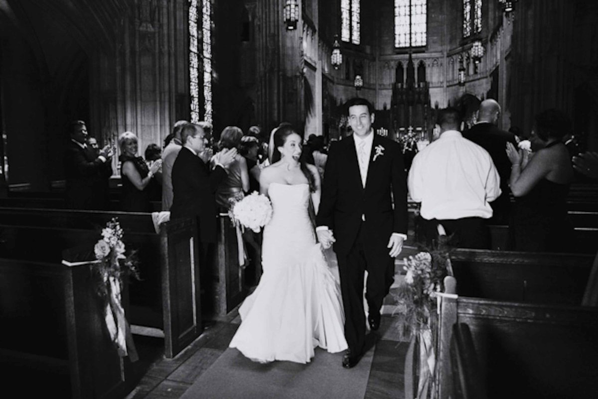 pittsburgh_wedding_043