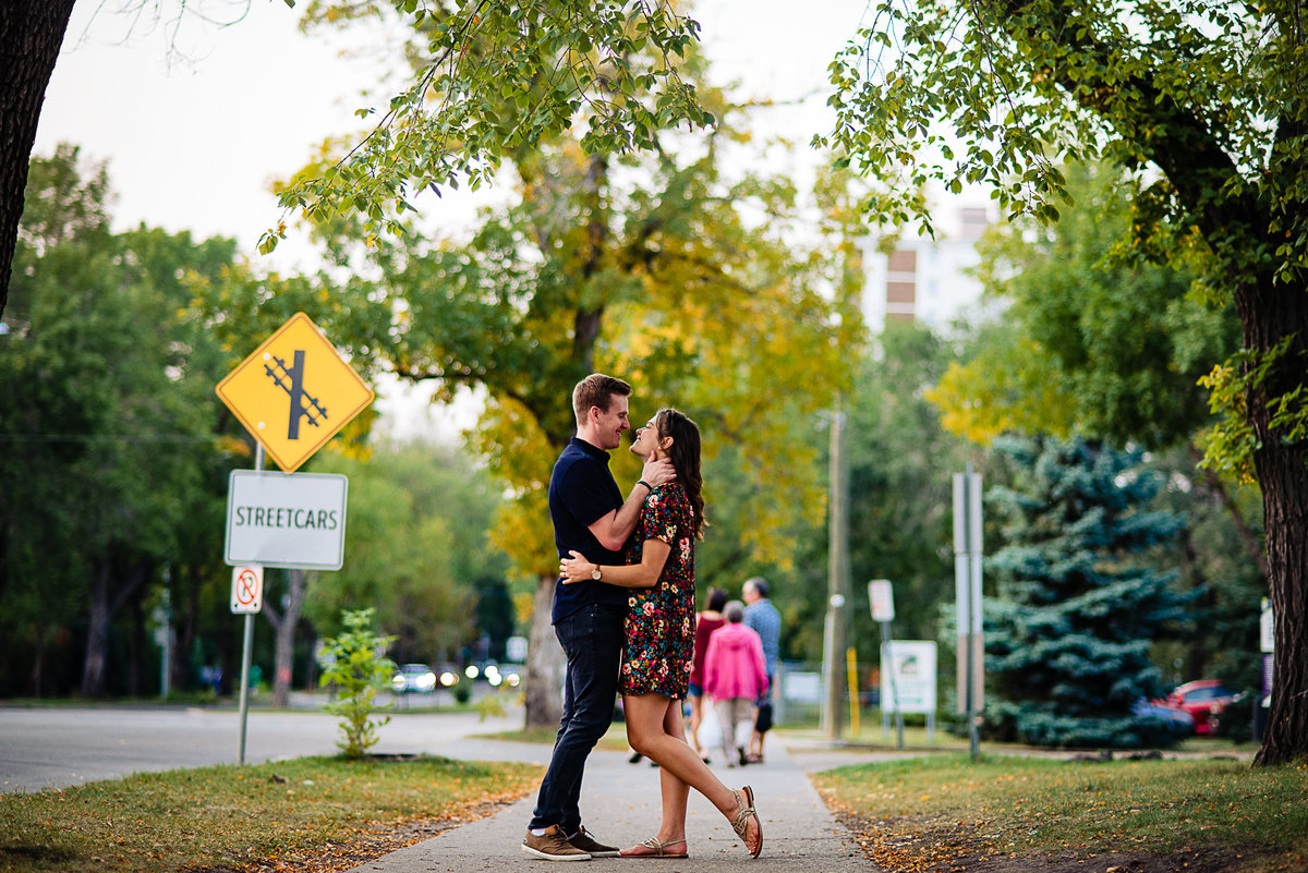 Carla-Lehman-Photography-Camrose-Edmonton-Wedding-Engagement-Photographer-9